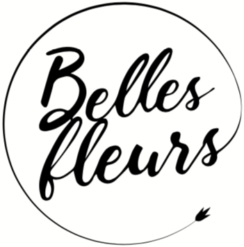 Bellesfleurs logo